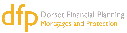 dfp is a Bournemouth based mortgage adviser