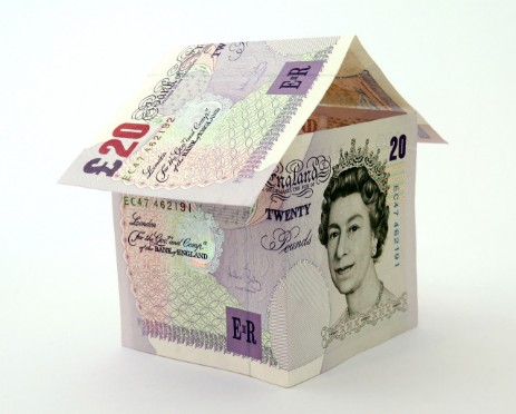 Live in or around Bournemouth and want to remortgage, then contact DFP